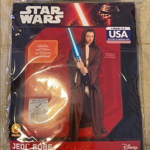 Star Wars Jedi Robe